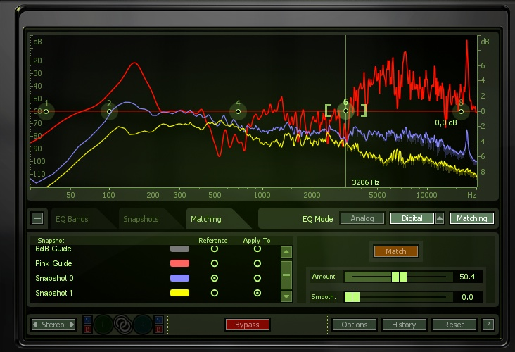 iZotope-Match-EQ-Filter-no-smoothing