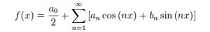Fourier-small-2013-05-27-um-19.51.51